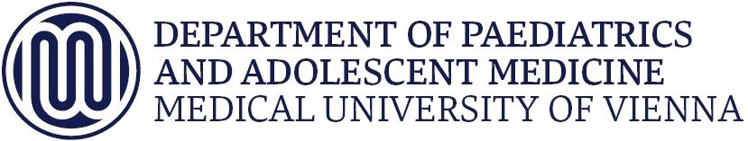 Logo_Kikli_EN