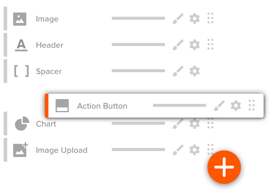add-features@2x