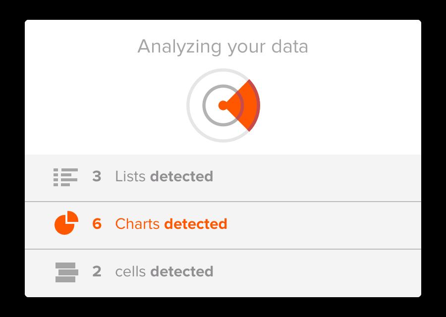 auto-detect@2x