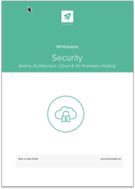 security-whitepaper-1